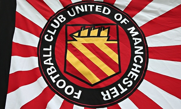 Report: FC United Of Manchester 0, Boston United 1
