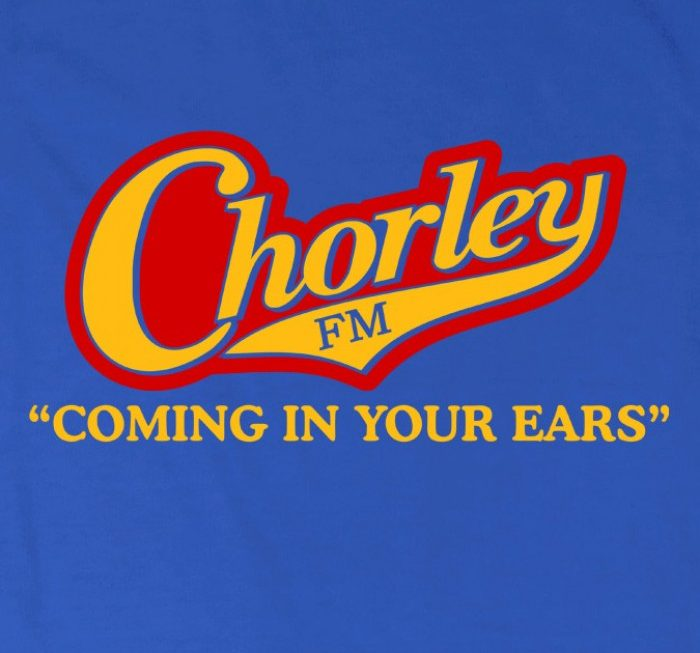 Terrace Chatter: Boston v Chorley